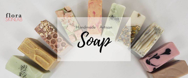 handmade-artisan-soap