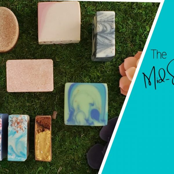 The Mid-Summer Nights Dream Collection