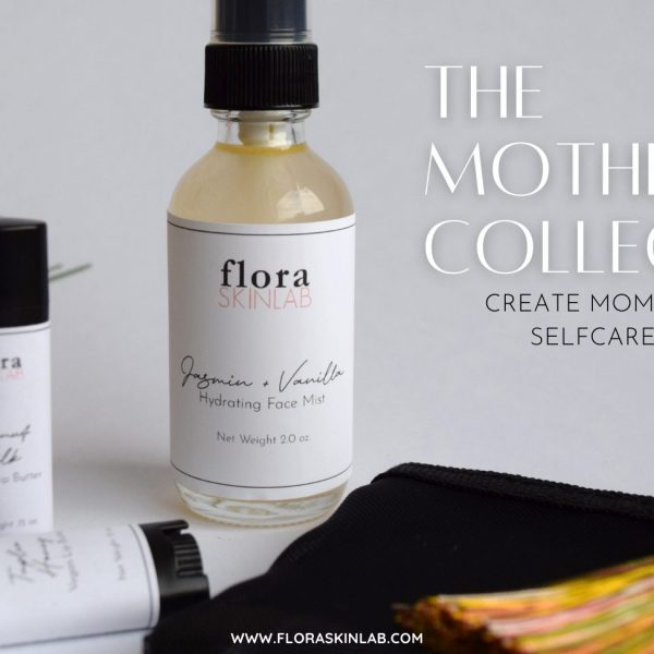 The Mothers Day Collection