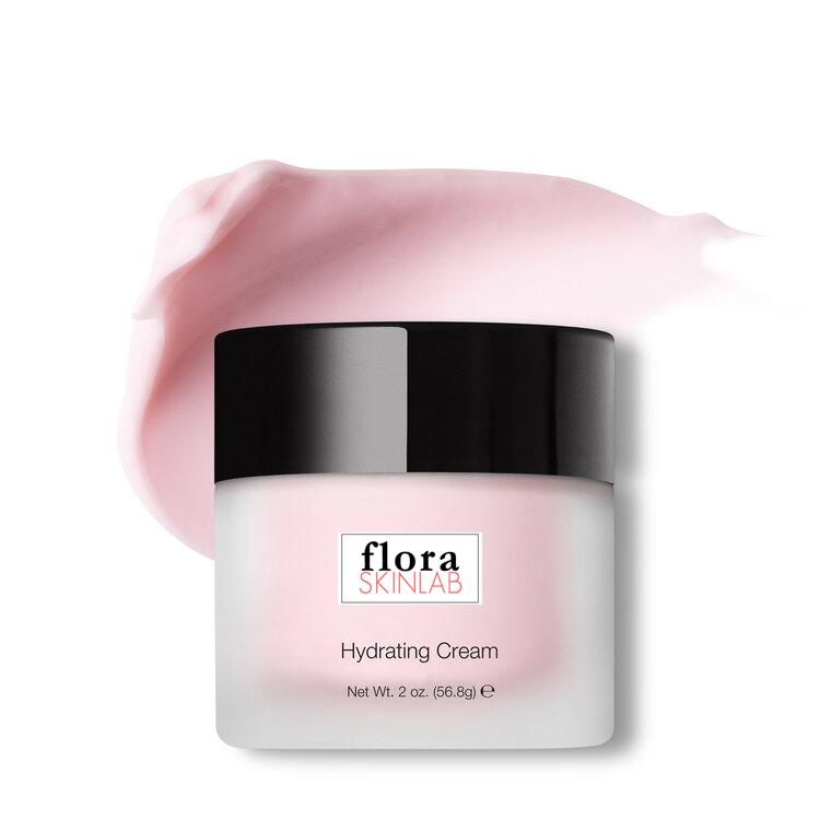 HYD1004-floraskinlab-artisan-skincare-intense-hydrating-collection-dry-sensitive-skin-types-serum-cream-calming-moisture