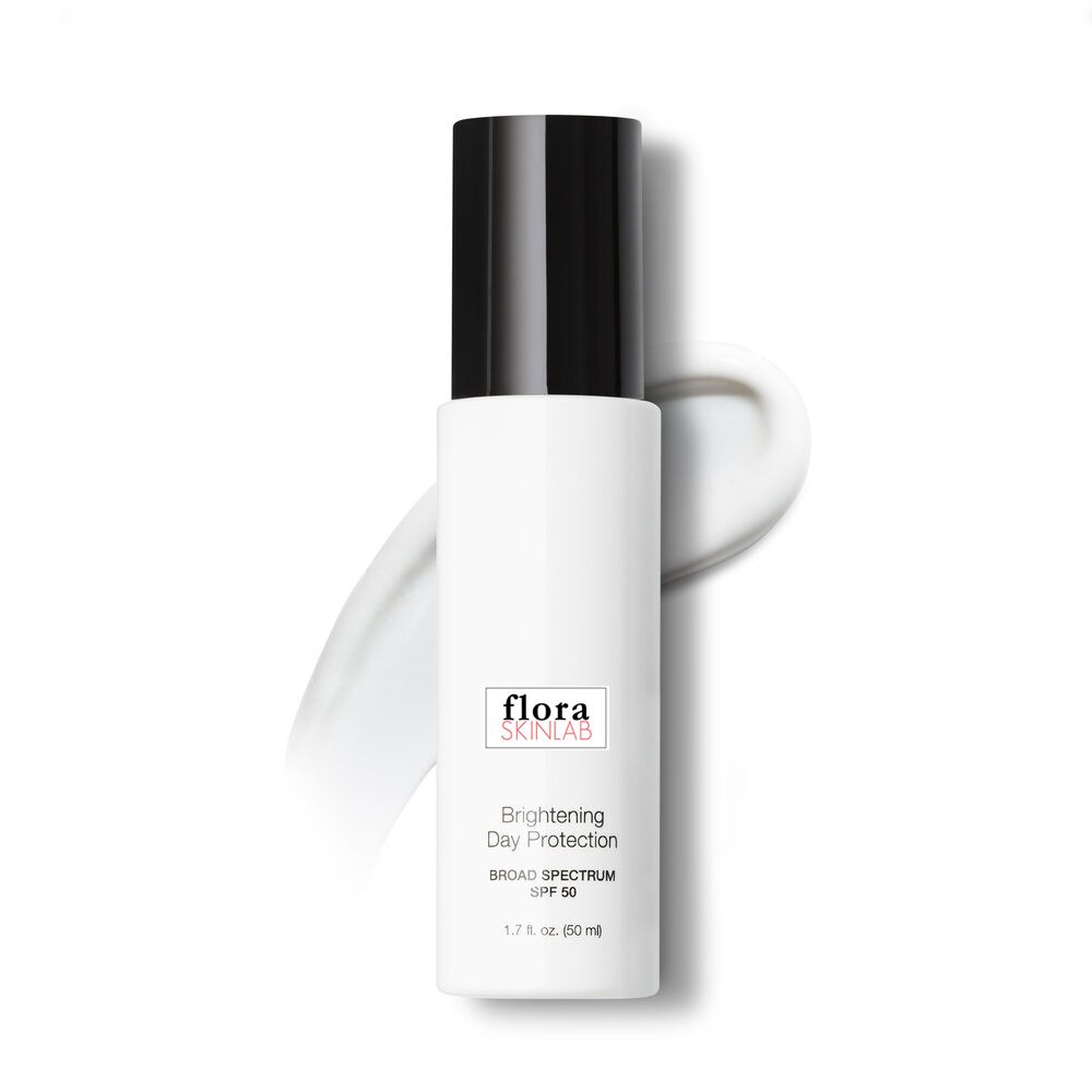 MIN5003-floraskinlab-artisan-skincare-brightening-basics-collection-for-all-skin-types-moisturizer-spf-50