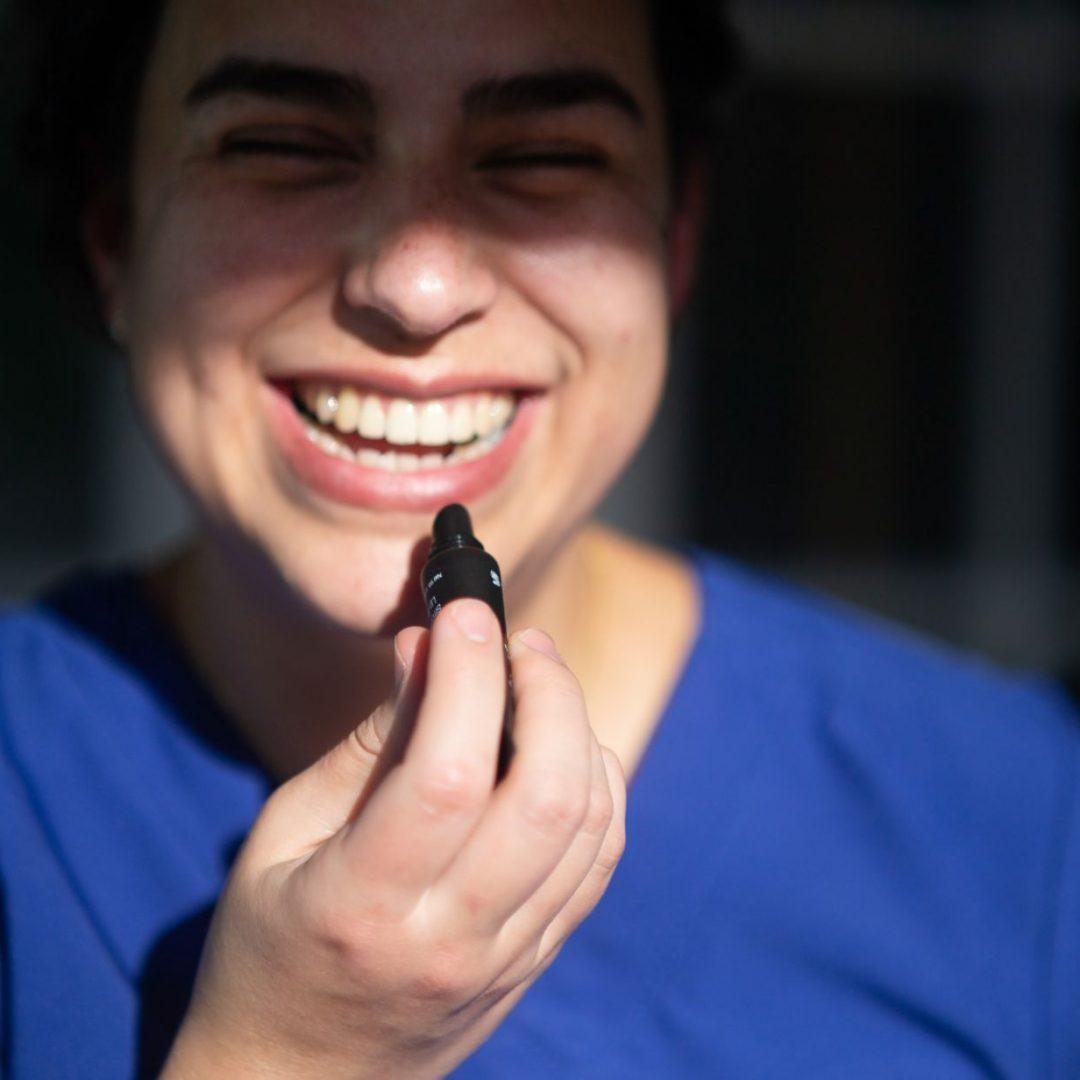 floraskinlab-artisan-skincare-brightening-basics-collection-lip-balm