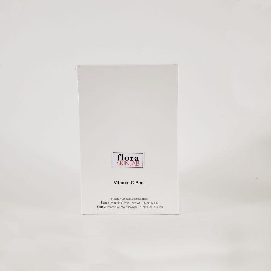floraskinlab-artisan-skincare-mask-collection-vitamin-c-peel-professional-treatment-box