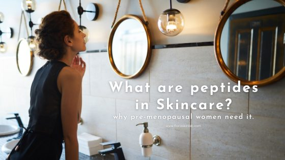 floraskinlab-blog-the-truth-about-peptides-in-skincare-email-header.jpg